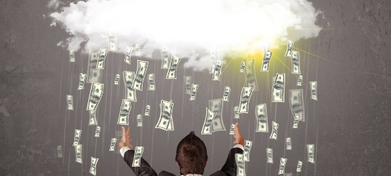Does the Cloud Lower IT Support Costs?