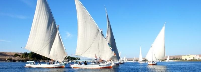 beautiful regatta boats by the sea on a sunny day-724965-edited.jpeg