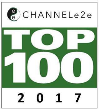 channele2e-top100-2017.jpeg