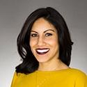 Erica Almendarez