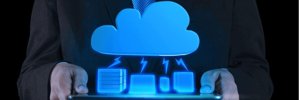 [Video] Simple Introduction to Cloud Computing: SaaS, IaaS, and PaaS