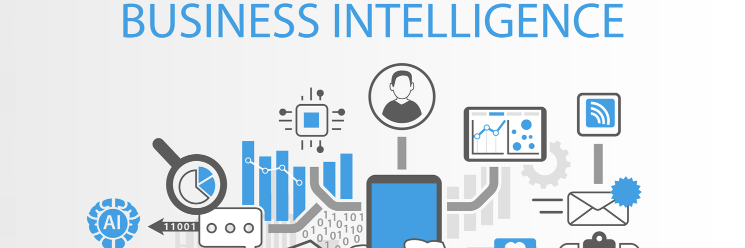 What Is Business Intelligence (BI) for Small Business?