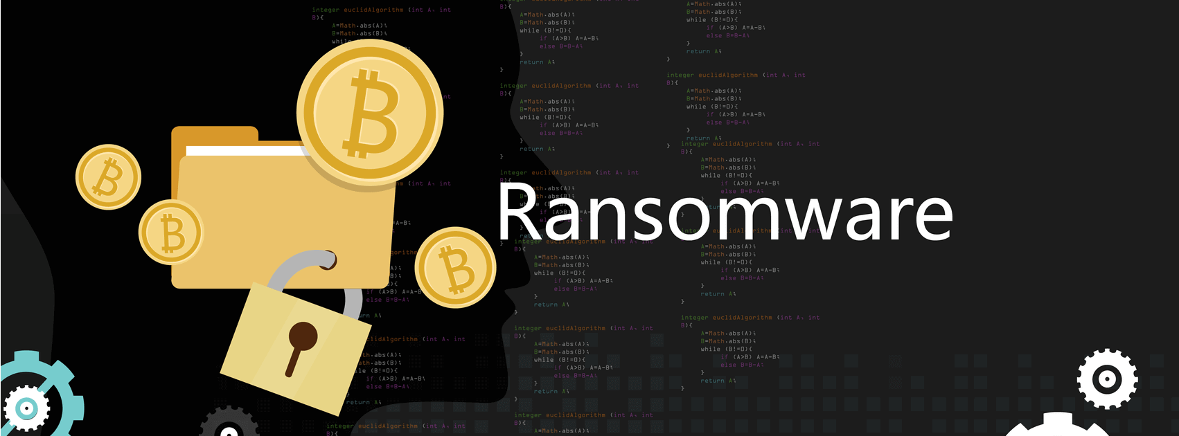 How Small Businesses Can Protect Against the Growing Ransomware Threats